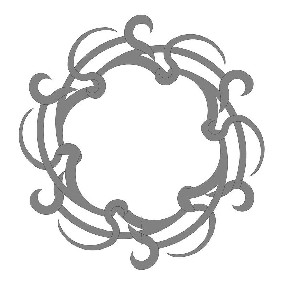 logo AGENCE D'Architecture DJEDDI