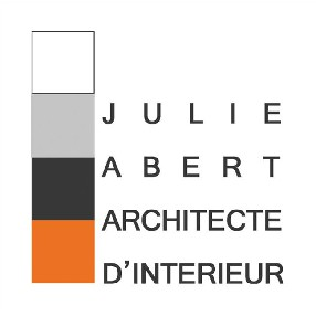 Julie ABERT Architecte d'intérieur Grièges