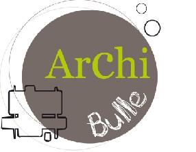 Archibulle Bourg en Bresse