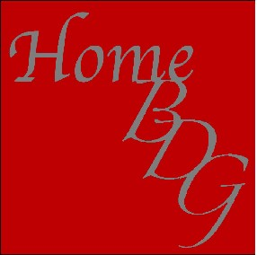 Home BDG Nomain